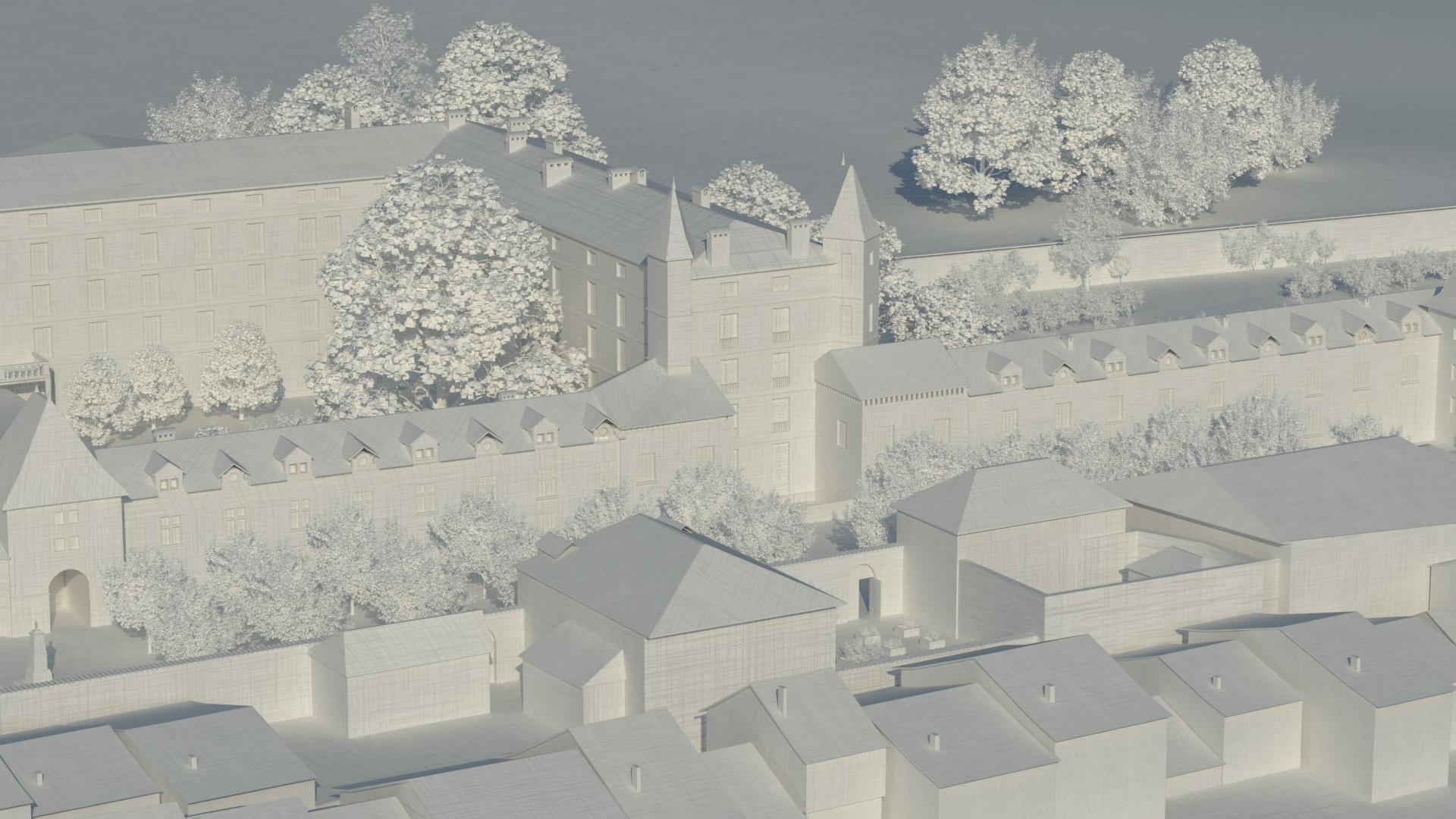 Saint-Antoine-l'Abbaye_02