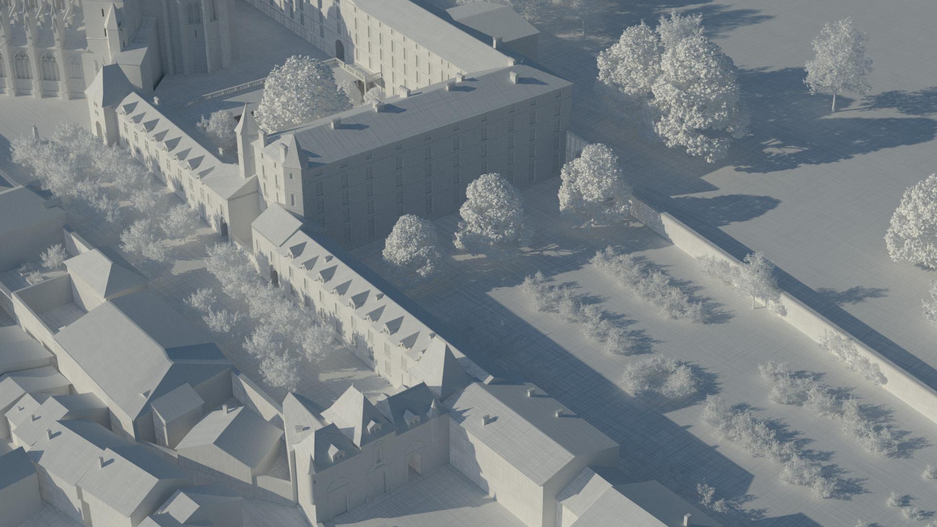 Saint-Antoine-l'Abbaye_04