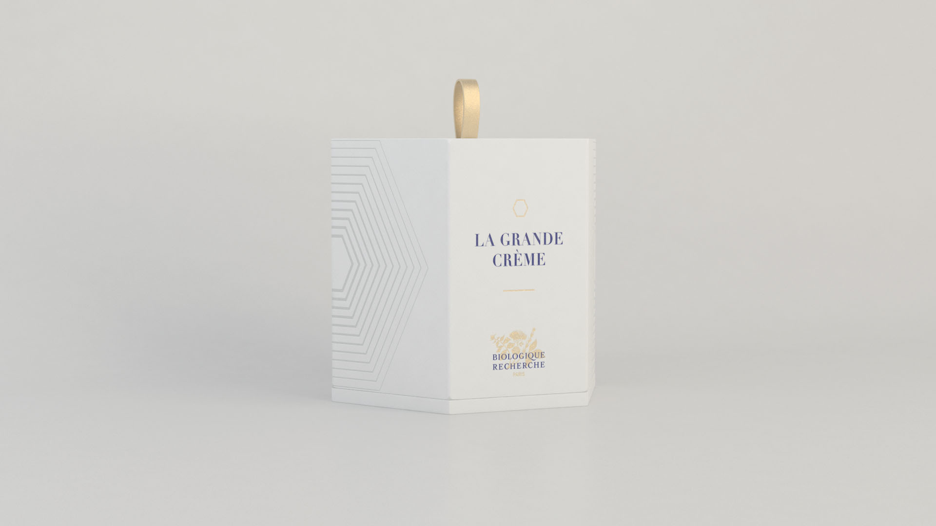 LA_GRANDE_CREME_01