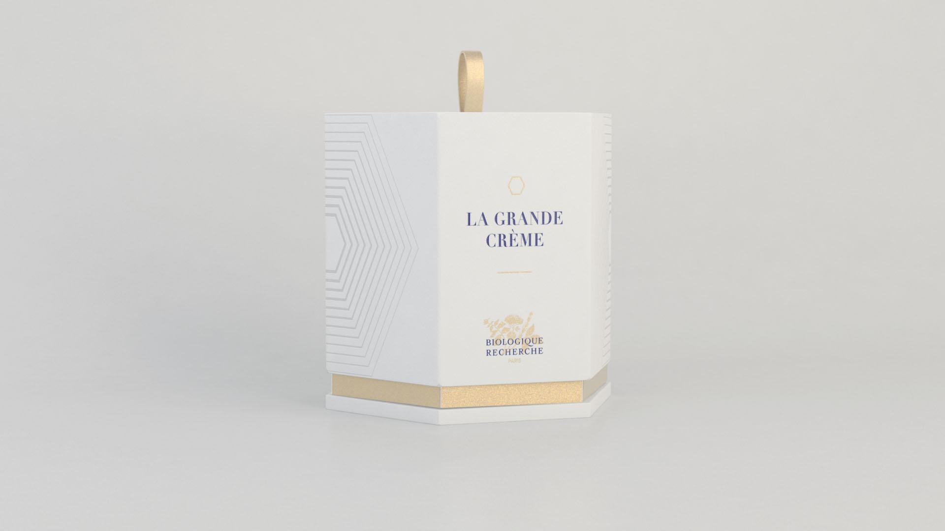 LA_GRANDE_CREME_02