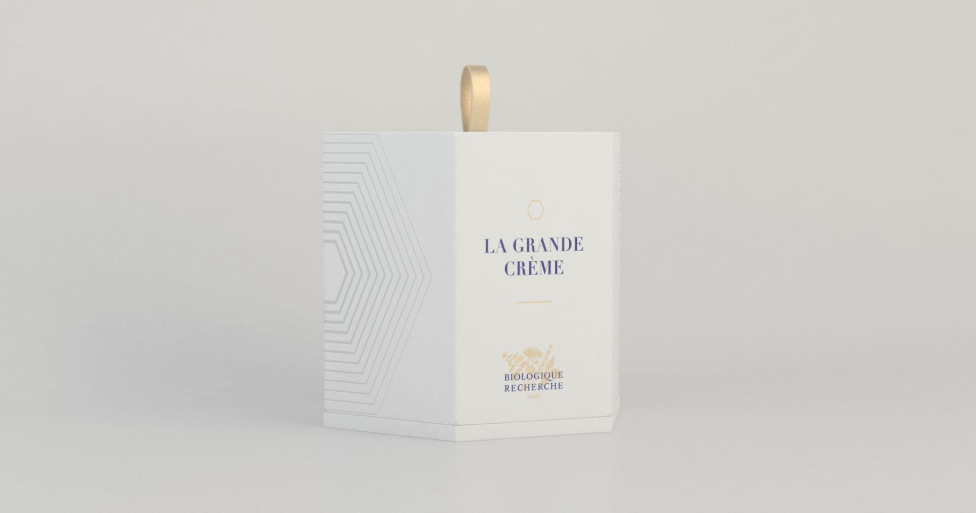 LA_GRANDE_CREME_HOME